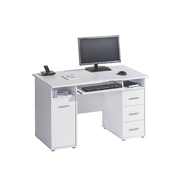 Camden Home Office Desk