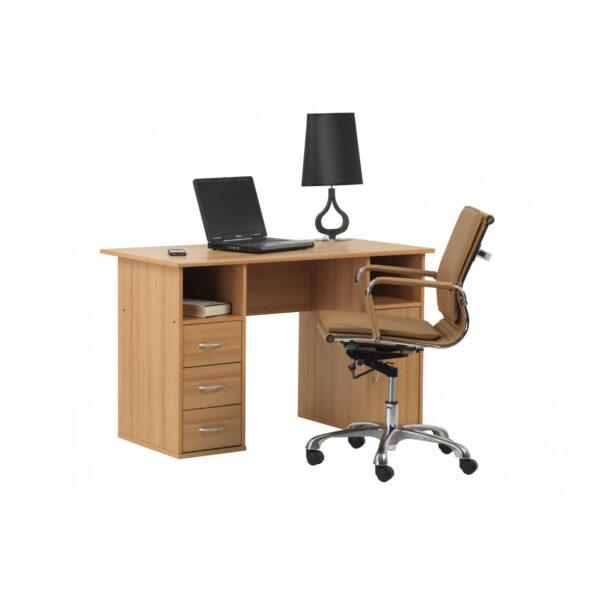 Maryland Desk