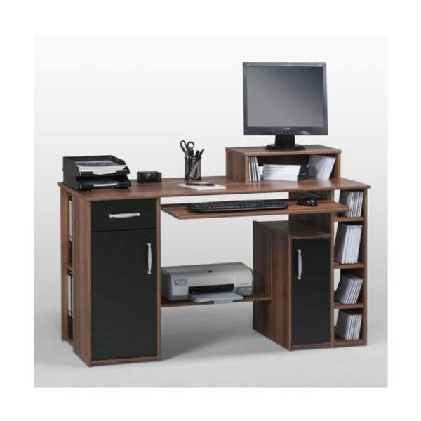 Seattle Desk