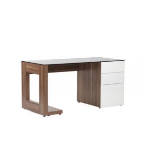 Sorbonne Home Office Desk