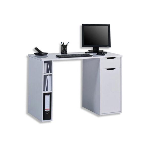 Vegas Home Office Desk