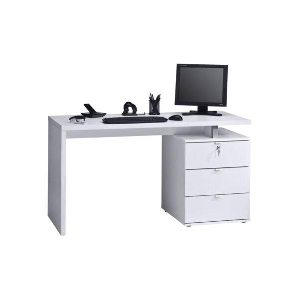 Victoria Home Office Desk