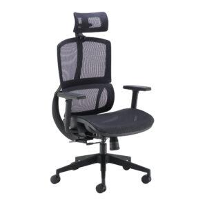 Alto 24Hr Posture Chair