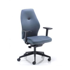 Aspect 24hr Posture Chair