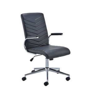 Baresi Executive Office Chair