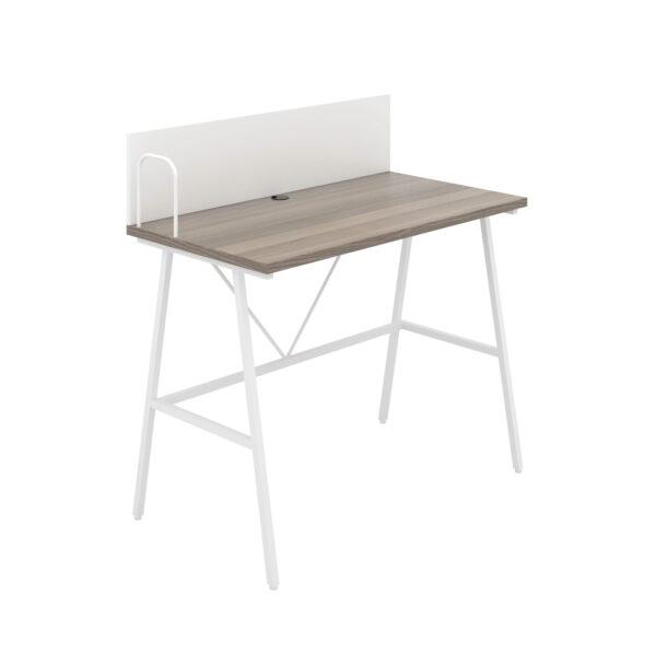 Bibury Desk