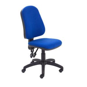 Calypso HB Operator Chair