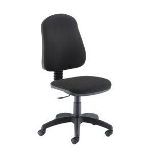 Calypso Single Lever Operator Chair