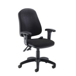 Calypso Ergo 24hr Posture Chair