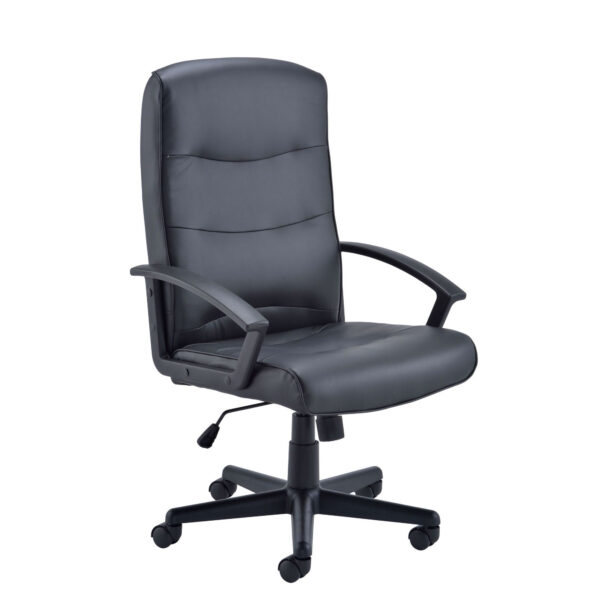 Canasta II Executive Office Chair