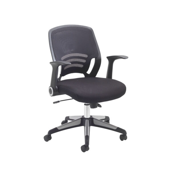Carbon Task Chair