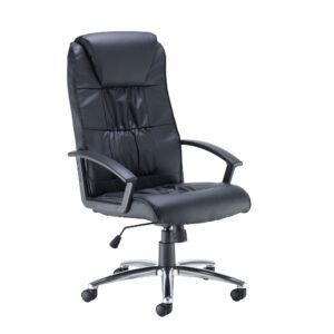 Casino II Executive Chair