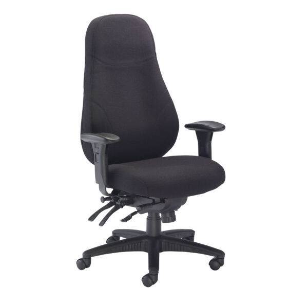 Cheetah 24hr Posture Chair