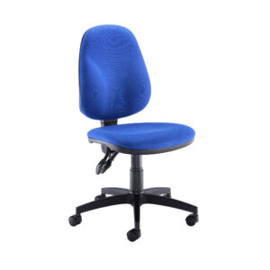 Concept HB Operator Chair