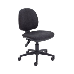 Concept MB Task Chair