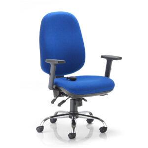 Concept Plus Operator Chair