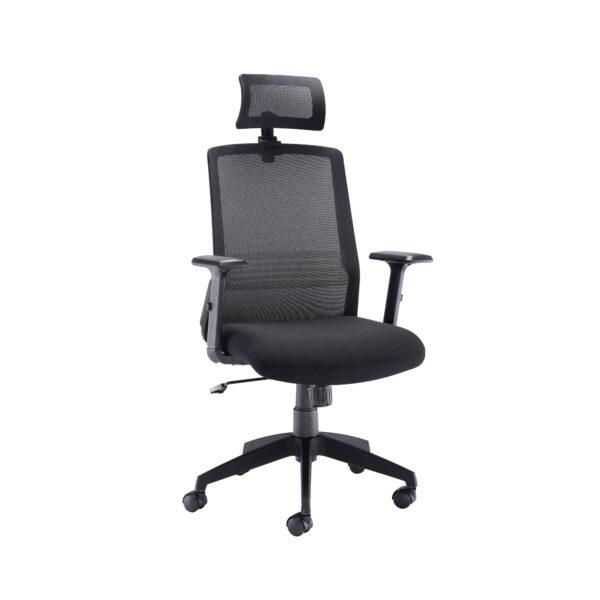 Denali HB Task Chair
