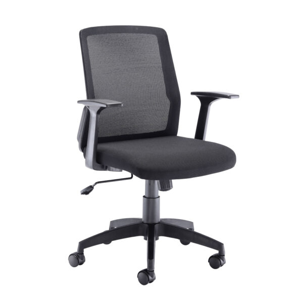 Denali MB Task Chair