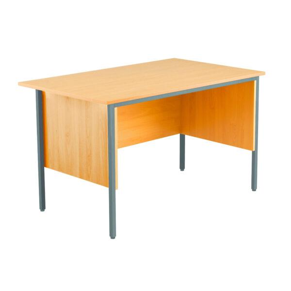 Eco 18 Single Desk