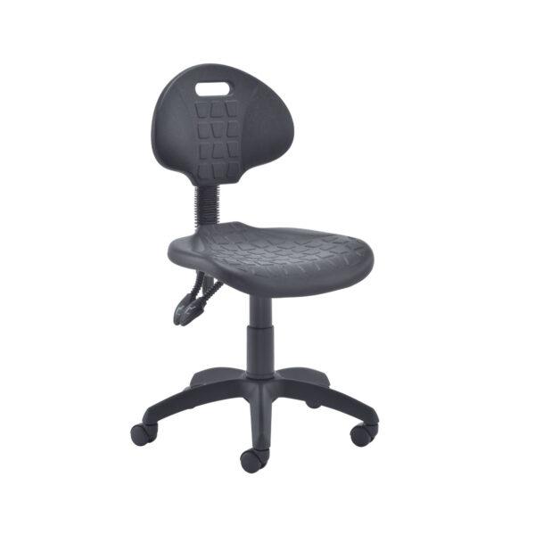 Factory II Operator Chair