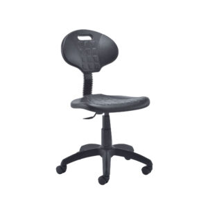 Factory Operator Chair