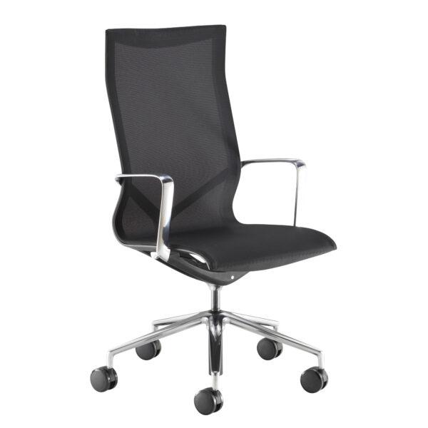 Flex High Back Executive Office Chair