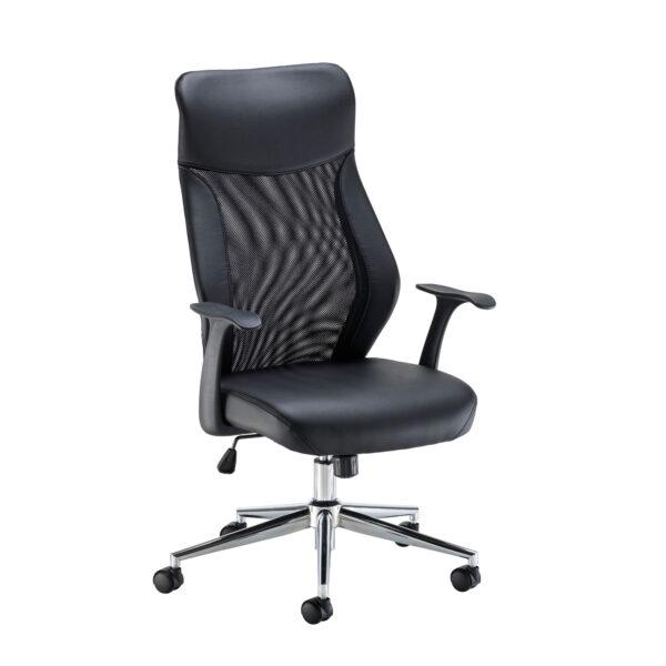 Fonseca Task Chair