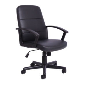 Gomez Executive Office Chair
