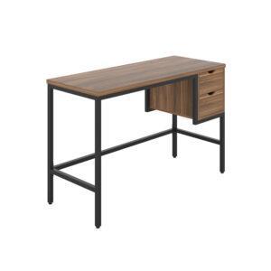 Haynes Desk