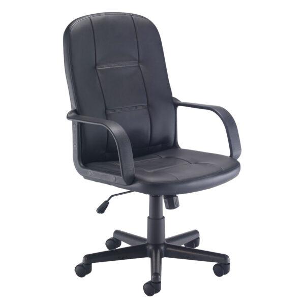 Jack II Executive Office Chair