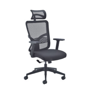 Kempes Task Chair