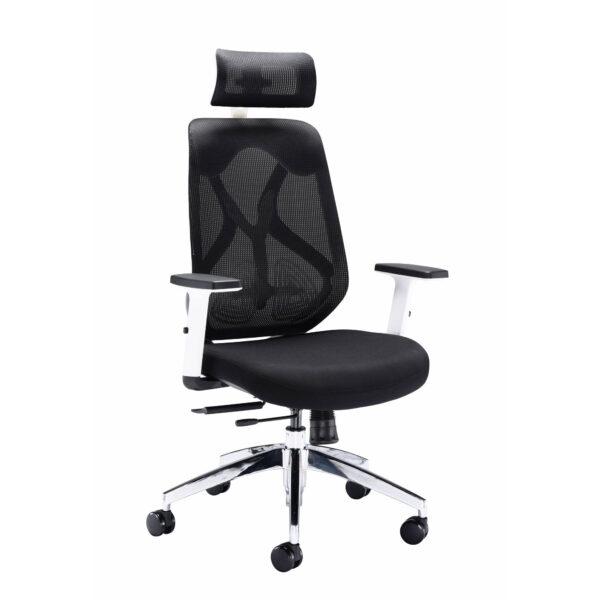 Maldini Task Chair