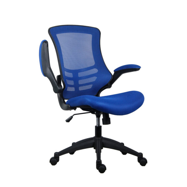 Marlos Task Chair