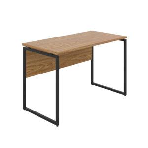 Milton Desk