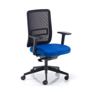 Mode 24hr Posture Chair
