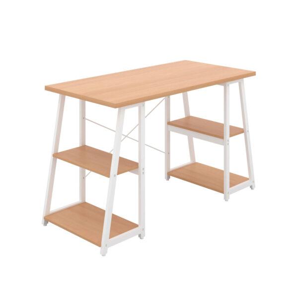 Odell Desk