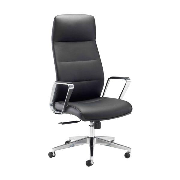 Pallas Executive Office Chair