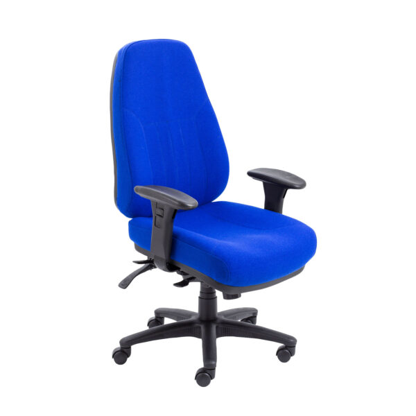 Panther 24hr Posture Chair