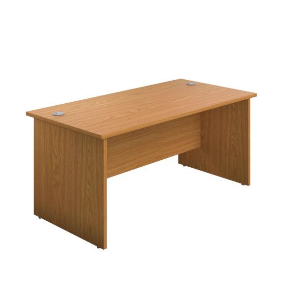 Panel Desk