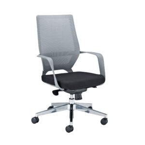 Scuba Task Chair