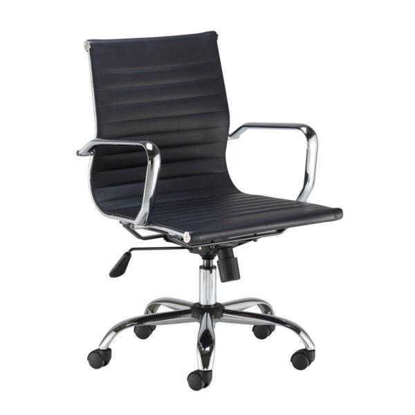 Sosa Executive Office Chair