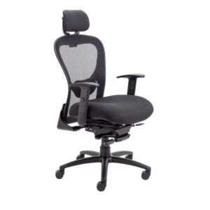 Strata 24hr Posture Chair