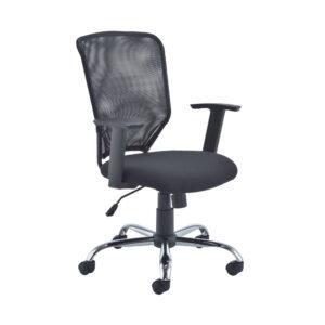 Start Mesh Task Chair
