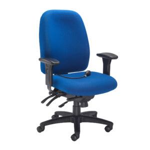 Vista 24hr Posture Chair