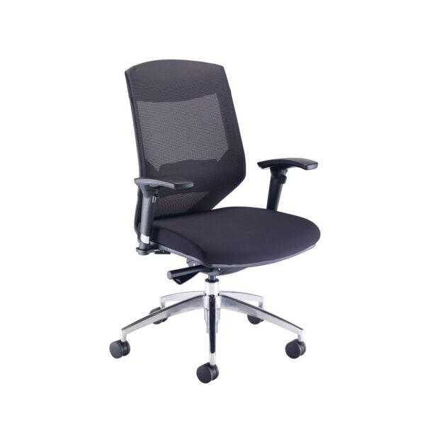 Vogue Task Chair