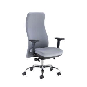 Wave 24hr Posture Chair