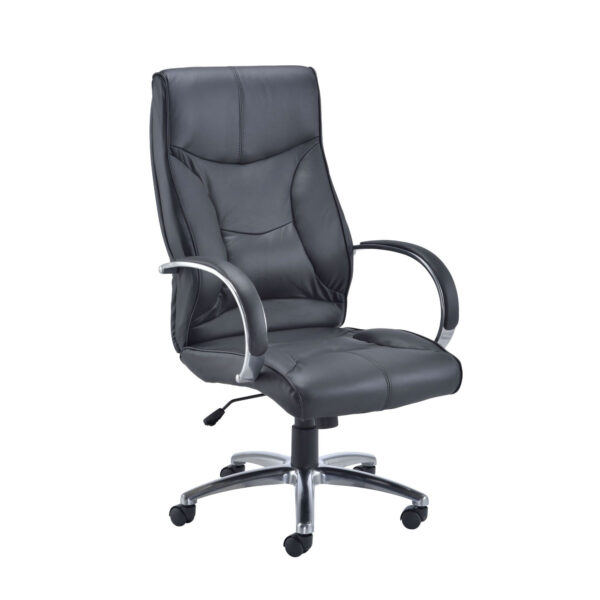 Whist Executive Office Chair