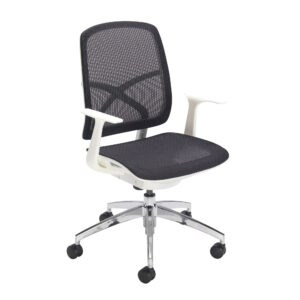 Zico Task Chair