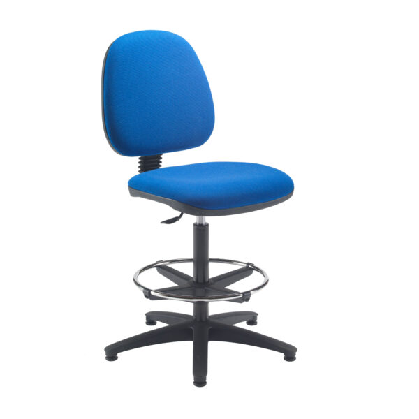 Zoom Adjustable Chair