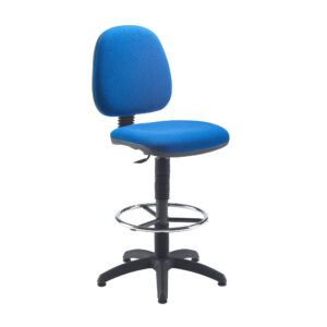 Zoom Fixed Chair